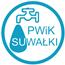 Przedsiębiorstwo Wodociągów i Kanalizacji W Suwałkach